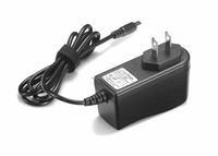 12.6V3A Lithium battery charger