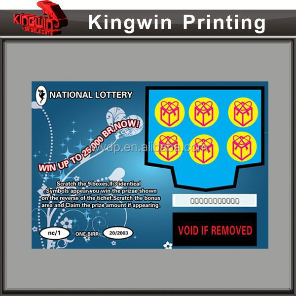 order scratch cards online