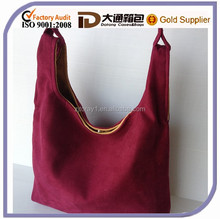 Environmental Eco-Wholesale Cheap Organic Cotton Canvas Foldable Shopping Tote Handbag Bag