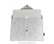 """BUBM For 12 Inch Apple New MacBook Sleeve Bag Case Cover Laptop Notebook Carrying Case Bag for The New Macbook 12"""""""