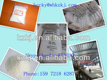 high quality Porous Prill Ammonium Nitrate