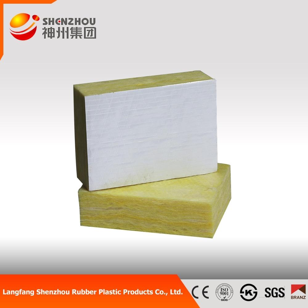 isolant thermique en aluminium d jou battes pour plaque. Black Bedroom Furniture Sets. Home Design Ideas