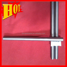 99.95%min Niobium Bar With HUAHENG BRAND Quality