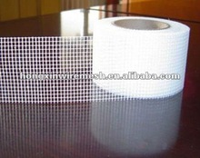 Waterproof fiberglass tape