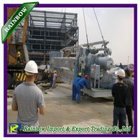Import Fitness Equipment in Shenzhen Guangzhou Hongkong China