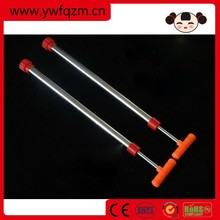 stainless steel high pressure water guns for sale