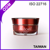 /product-gs/pearl-extract-whitening-facial-cream-skin-white-cream-60065376175.html