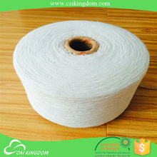 Big factory since 2001 super quality yarn for carpets