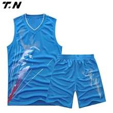 Cheap basketball uniform latest basketball jersey design