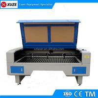 hot sale metal laser cutting machine XZ-1530