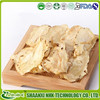 Hot new products for 2015 best quality ligustilide / angelica root extract