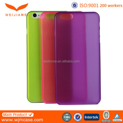 Hard plastic cell phone cases China plastic products factory