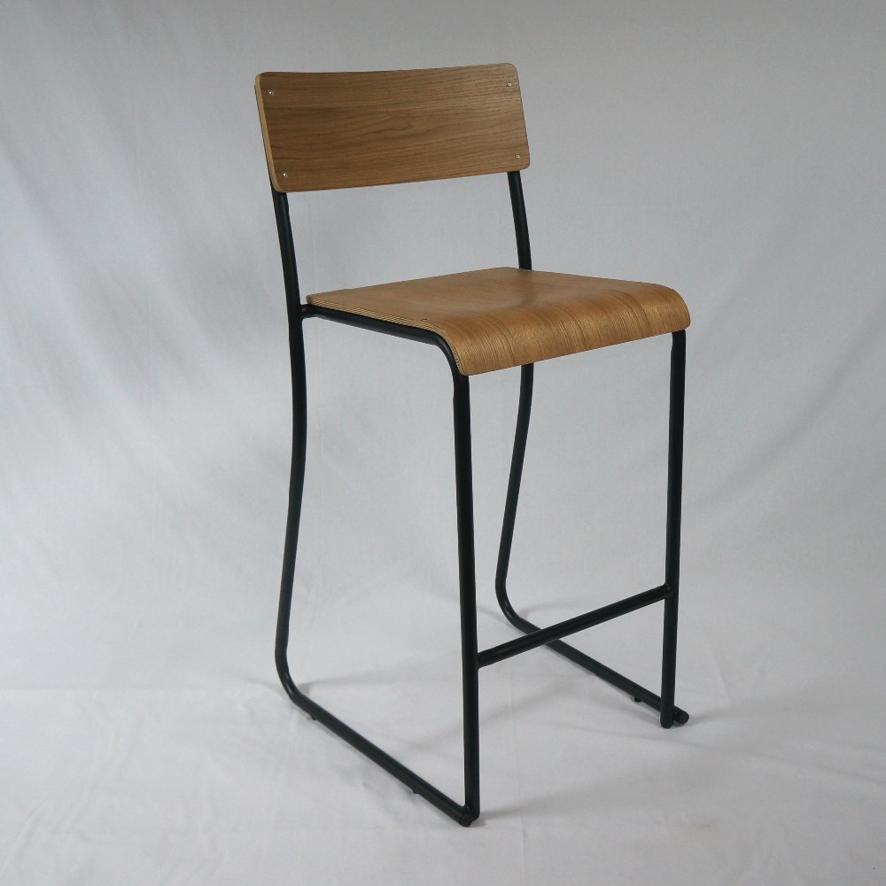 High Bar Chairs Pub Shop Bar Furniture Traditional High Bar Stool In High Bar Table And