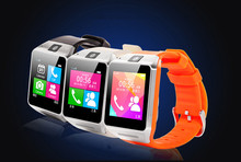New fashion Smart Watch Phone, Watch Mobile Phones,bluetooth watch with IOS and wrist watch phone android