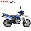 2015 Chongqing High Quality 200cc Sport Motorcycle