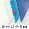 polycarbonate roofing sheet,hollow polycarbonate sheet