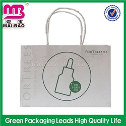 different color & style mini paper bag for craft
