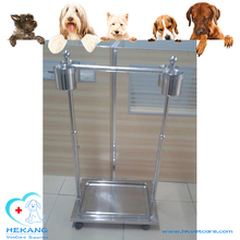 good quality stainless small bird cage