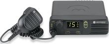 mobile two way radio DMR dm 3400 dpmr repeater for digitla radio