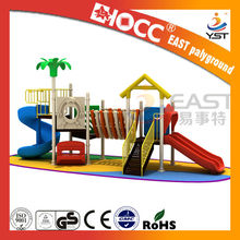 HOT!! newly arrive kids play area center East brand YST30704