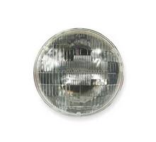 Lamp GE 4863 PAR56 28V 60/80W