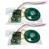 Recording Playing Playback Module recordable sound chip business card