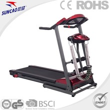SUNCAO 2015 NEW electric home treadmill treadmill sale
