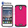 Bulk buy from china for Alcatel one touch astro ebay cell phone covers