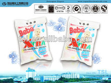 Export cleaning chemicals formulas powder laundry washing