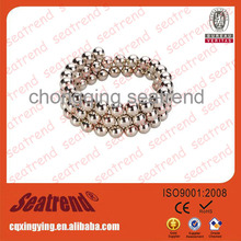 Shop Online in China Magnetic Sports Bracelets