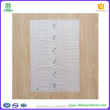 popular product 100% biodegradable shopping bags with best package