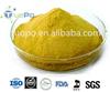 brewers yeast as pre-biotic ingredient
