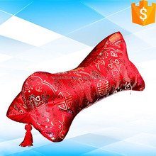 Wholesale decorative pillows and cushions /cushion pillow