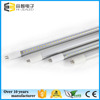 Build-in driver 20w t5 led tube 1500mm with 3 years warranty