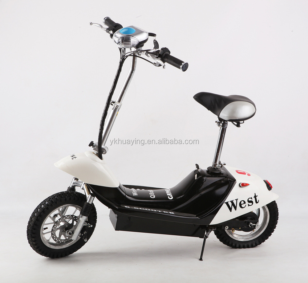 peu dauphin adulte 250w scooter lectrique moto lectrique scooter lectrique id de produit. Black Bedroom Furniture Sets. Home Design Ideas