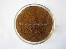 100% Natural 2.5%Triterpense Black Cohosh Powder