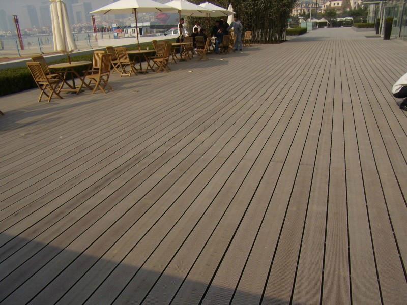 waterproof outdoor flooring wpc decking wpc decking floor board wpc