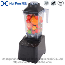 Made In China Unbreakable High Performance best personal blender electric