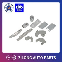 auto body parts made in china