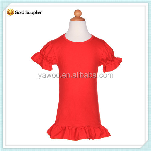 Cute Clothes Online Made In Us Custom made Clothes