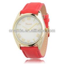 Hot sale water resistant australia brand watch