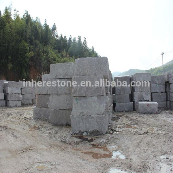 Granite Building Blocks Wholesale Granite Building