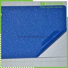 Diamond glitter vinyl,shining car wrap
