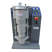 380V 3kg Gold Jewellery Casting Machine Dental Casting Machine Computer Screen Jewelry Vacuum Casting Machine