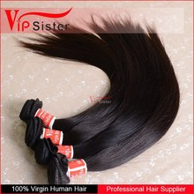 can be dye and iron paypal accept natural brown silk straight hair