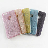 Bling Glitter Girlish TPU Soft Flexible Case For Iphone 6