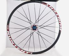 bicycle wheel rim A7