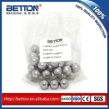 diameter size bearing balls 8mm 9mm 10mm 11mm 12mm ball
