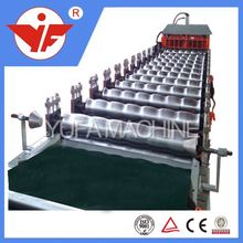 sandwich panel china flat pack homes z purlin roll forming machine and equipment