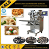 Highly Efficient Meatball forming Machine/Automatic Meatball Making Machine